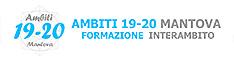 Ambiti 19-20 Mantova