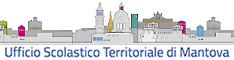Ufficio Scolastico Territoriale di Mantova